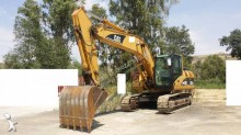 Caterpillar 320CL ESCAVATORE CAT 320 CLN