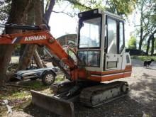 used Airman mini excavator HM 30S - n°273919 - Picture 1