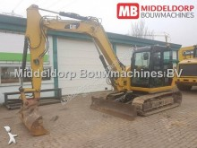 Caterpillar 308E CR SB 308E-2-CR
