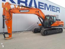 Doosan DX 300 NLC-5