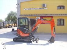 Hitachi ZX29U3 CLR