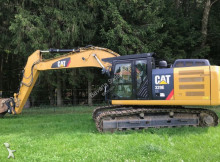 Caterpillar CAT 329 ELN