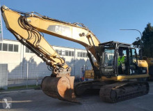 Caterpillar CAT 323 DL