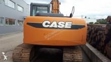 Case CX130B CX130B