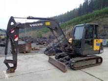 Volvo EC 55 C