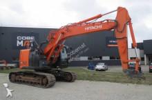 Hitachi ZX225US-5B