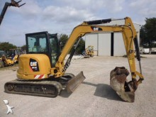 Caterpillar 305.5E CR 305.5E CR