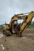 Caterpillar 317BL Mono