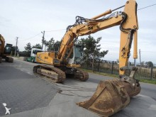 Liebherr R 914LC ( 900, 904, 906, JCB 210, 220, CAT 330 CASE)