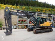 Volvo EC 290 C N L