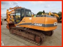 Case CX 210 LC
