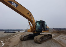 Caterpillar CAT 325CL