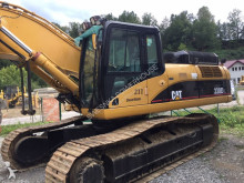 Caterpillar CAT 330 DL
