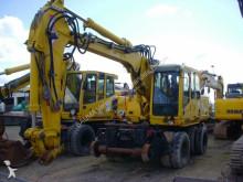 Terex 1604 ZW (12000600)