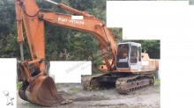 Fiat-Hitachi FH 300.2 ELM escavatore fh 300