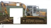 Fiat-Hitachi FH 120 escavatore fiat hitachi 120.2