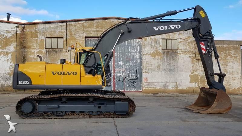 Pelle Volvo