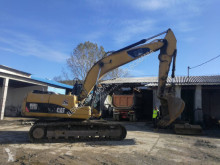 Caterpillar 323DL