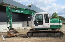 Hitachi ZX 130