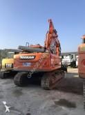 Doosan DX235 LCR