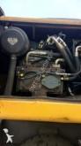 Liebherr A904 Industrie HD