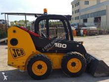 JCB 180 HF