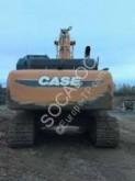 escavatore cingolato Case CX350C DEMOLITION usato - n°2925633 - Foto 1