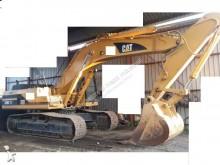 Caterpillar 330BLN escavatore cat 330 bln