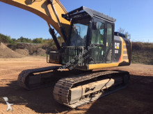 Caterpillar CAT 323 EL