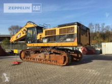 Caterpillar 390DL