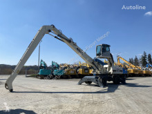 Terex Atlas TM350