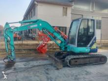 mini escavatore Ihimer