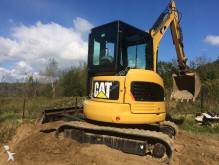 Caterpillar - 304D CR