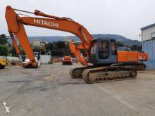 nc Fiat-Hitachi EX 285