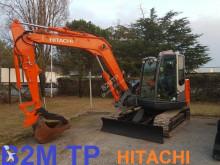 mini pelle Hitachi
