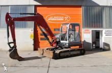 escavatore Neuson 8003RD