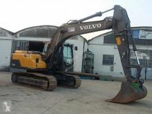 Volvo EC160DNL
