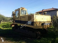 Caterpillar 215 escavatore cat 215 DLC