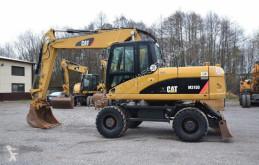 skovel Caterpillar 315D