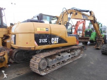 Caterpillar 312C