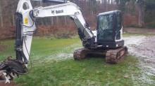 Bobcat E 85