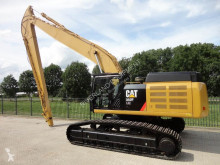 Caterpillar 352FL Long Reach with CE and EPA