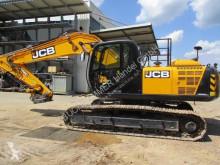 JCB JS 220LC