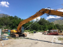 Hyundai R 290 LR-3 LONG REACH