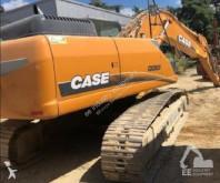 Case CX 290 B