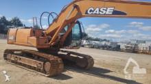 Case CX 210