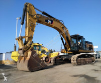 Caterpillar 345DL.ME(0287)