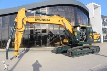 Voir les photos Pelle Hyundai HX260 NL
