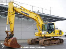 Komatsu PC210 Nice and clean machine - ready for work