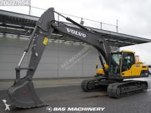 Volvo EC220 DL NEW unused 2018 CE machine